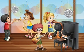 music lessons, music lessons London, music lessons London on, music lessons London Ontario, music schools, music schools London, music schools London on, music schools London Ontario, music teachers, music teachers London, music teachers London on, music teachers London Ontario, piano lessons, piano lessons London, piano lessons London on, piano lessons London Ontario, voice lessons, voice lessons London, voice lessons London on, voice lessons London Ontario, violin lessons, violin lessons London, violin lessons London on, violin lessons London Ontario, guitar lessons, guitar lessons London, guitar lessons London on, guitar lessons London Ontario, ukulele lessons, ukulele lessons London, ukulele lessons London on, ukulele lessons London Ontario, cello lessons, cello lessons London, cello lessons London on, cello lessons London Ontario, clarinet lessons, clarinet lessons London, clarinet lessons London on, clarinet lessons London Ontario, saxophone lessons, saxophone lessons London, saxophone lessons London on, saxophone lessons London Ontario, flute lessons London, flute lessons, flute lessons London on, flute lessons London Ontario, trumpet lessons, trumpet lessons London, trumpet lessons London on, trumpet lessons London Ontario, recorder lessons, recorder lessons London, recorder lessons London on, recorder lessons London Ontario, music theory lessons, music theory lessons London, music theory lessons London on, music theory lessons London Ontario, piano teachers, piano teachers London, piano teachers London on, piano teachers London Ontario, guitar teachers, guitar teachers London, guitar teachers London on, guitar teachers London Ontario, ukulele teachers, ukulele teachers London, ukulele teachers London on, ukulele teachers London Ontario, voice teachers, voice teachers London, voice teachers London on, voice teachers London Ontario, violin teachers, violin teachers London, violin teachers London on, violin teachers London Ontario, cello teachers, cello teachers London, cello teachers London on, cello teachers London Ontario, clarinet teachers, clarinet teachers London, clarinet teachers London on, clarinet teachers London Ontario, saxophone teachers, saxophone teachers London, saxophone teachers London on, saxophone teachers London Ontario, flute teachers, flute teachers London, flute teachers London on, flute teachers London Ontario, trumpet teachers, trumpet teachers London, trumpet teachers London on, trumpet teachers London Ontario, recorder teachers, recorder teachers London, recorder teachers London on, recorder teachers London Ontario, music theory teachers, music theory teachers London, music theory teachers London on, music theory teachers London Ontario, acoustic guitar lessons, acoustic guitar lessons London, acoustic guitar lessons London on, acoustic guitar lessons London Ontario, electric guitar lessons, electric guitar lessons London, electric guitar lessons London on, electric guitar lessons London Ontario, classical guitar lessons, classical guitar lessons London, classical guitar lessons London on, classical guitar lessons London Ontario, bass guitar lessons, bass guitar lessons London, bass guitar lessons London on, bass guitar lessons London Ontario, acoustic guitar teachers, acoustic guitar teachers London, acoustic guitar teachers London on, acoustic guitar teachers London Ontario, electric guitar teachers, electric guitar teachers London, electric guitar teachers London on, electric guitar teachers London Ontario, classical guitar teachers, classical guitar teachers London, classical guitar teachers London on, classical guitar teachers London Ontario, bass guitar teachers, bass guitar teachers London, bass guitar teachers London on, bass guitar teachers London Ontario, singing lessons, singing lessons London, singing lessons London on, singing lessons London Ontario, singing teachers, singing teachers London, singing teachers London on, singing teachers London ontario, french horn lessons, french horn teachers, french horn lessons london, french horn teachers london, french horn lessons london on, french horn teachers london on, french horn lessons london ontario, french horn teachers london ontario, viola lessons, viola lessons london, viola lessons london on, viola lessons london ontario, viola teachers, viola teachers london, viola teachers london on, viola teachers london ontario, trombone lessons, trombone lessons london, trombone lessons london on, trombone lessons london ontario, trombone teachers, trombone teachers london, trombone teachers london on, trombone teachers london ontario, baritone lessons, baritone lessons london, baritone lessons london on, baritone lessons london ontario, baritone teachers, baritone teachers london, baritone teachers london on, baritone teachers london ontario, tuba lessons, tuba lessons london, tuba lessons london on, tuba lessons london ontario, tuba teachers, tuba teachers london, tuba teachers london on, tuba teachers london ontario, music instrument rental, music instrument rental london, music instrument rental london on, music instrument rental london ontario, piano rental, piano rental london, piano rental london on, piano rental london ontario, keyboard rental, keyboard rental london, keyboard rental london on, keyboard rental london ontario, digital piano rental, digital piano rental london, digital piano rental london on, digital piano rental london ontario, guitar rental, guitar rental london, guitar rental london on, guitar rental london ontario, acoustic guitar rental, acoustic guitar rental london, acoustic guitar rental london on, acoustic guitar rental london ontario, classical guitar rental, classical guitar rental london, classical guitar rental london on, classical guitar rental london ontario, electric guitar rental, electric guitar rental london, electric guitar rental london on, electric guitar rental london ontario, bass guitar rental, bass guitar rental london, bass guitar rental london on, bass guitar rental london ontario, electric bass guitar rental, electric bass guitar rental london, electric bass guitar rental london on, electric bass guitar rental london ontario, violin rental, violin rental london, violin rental london on, violin rental london ontario, ukulele rental, ukulele rental london, ukulele rental london on, ukulele rental london ontario, cello rental, cello rental london, cello rental london on, cello rental london ontario, clarinet rental, clarinet rental london, clarinet rental london on, clarinet rental london ontario, saxophone rental, saxophone rental london, saxophone rental london on, saxophone rental london ontario, sax rental, sax rental london, sax rental london on, sax rental london ontario, alto sax rental, alto sax rental london, alto sax rental london on, alto sax rental london ontario, alto saxophone rental, alto saxophone rental london, alto saxophone rental london on, alto saxophone rental london ontario, tenor sax rental, tenor sax rental london, tenor sax rental london on, tenor sax rental london ontario, tenor saxophone rental, tenor saxophone rental london, tenor saxophone rental london on, tenor saxophone rental london ontario, flute rental, flute rental london, flute rental london on, flute rental london ontario, viola rental, viola rental london, viola rental london on, viola rental london ontario, trumpet rental, trumpet rental london, trumpet rental london on, trumpet rental london ontario, trombone rental, trombone rental london, trombone rental london on, trombone rental london ontario
